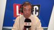 "Nigel Farage Says Jeremy Corbyn Is ""Wise"" To Stay Neutral"