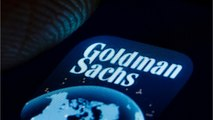 Goldman Sachs' Massive Business Now Rivals AQR And Two Sigma