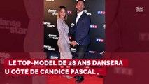 Danse avec les stars 2019 : Caroline Receveur jalouse de Candice Pascal ? Hugo Philip se confie
