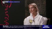 Céline Dion, le grand retour