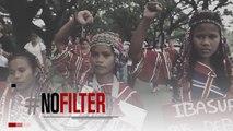 Balang Araw | #NoFilter