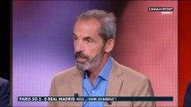 Keylor Navas : l'homme qui manquait au PSG ?