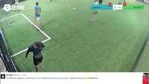Equipe 1 VS Equipe 2 - 18/09/19 19:00 - Loisir LE FIVE Reims