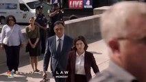 Bluff City Law New Trailer