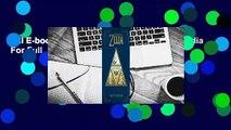 Full E-book The Legend of Zelda: Encyclopedia  For Full