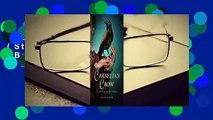 The Carnelian Crow (Stoker & Holmes, #4)  Best Sellers Rank : #5
