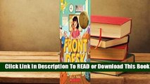 [Read] Front Desk (Scholastic Gold)  For Online