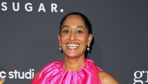 Tracee Ellis Ross on the Cultural Impact of 'Black-ish' and 'Mixed-ish'