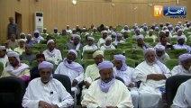 """النعامة: تنظيم يوم دراسي تحت شعار """"الحوار قيمة قرآنية وأسلوب حضاري"""""""