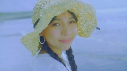 HAN-KUN - Sunshine Love