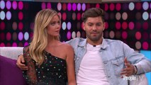 Dylan Barbour Thinks Blake and Caelynn Owe 'Possibly Everyone' an Apology for Leaked Texts Drama