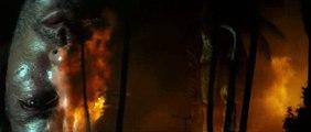 Apocalypse Now Final Cut - Extrait du  film - Les premières minutes