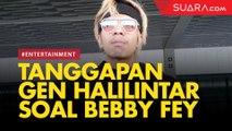 Kabar Atta Halilintar Tidur dengan Bebby Fey, Ini Tanggapan Gen Halilintar
