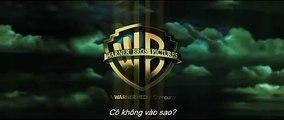 IT Chapter 2 Trailer Vietsub ( Chú Hề Ma Quái 2 ) (1)