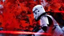 Lo que de Verdad le Pasó a los Clones Después de la Orden 66 – Star Wars