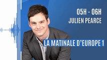 Qui est Jean-Pierre Farandou, le nouveau patron de la SNCF ?