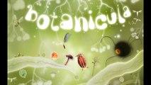 Botanicula - Trailer officiel