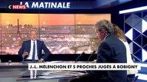 L'Edito politique du 19/09/2019