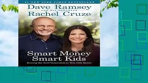 [Doc] Smart Money Smart Kids: Raising the Next Generation to Win with Money