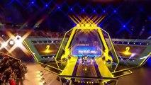 Premières images de La course des champions, la nouvelle émission de France 2 qui sera diffusée dans quelques semaines