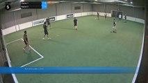 But de Equipe 1 (5-4) - Equipe 1 Vs Equipe 2 - 18/09/19 21:10 - Loisir Pau (LeFive)