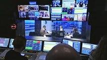 """Les audiences TV du mercredi 18 septembre : """"Good Doctor"""" leader sur TF1 devant """"Alex Hugo"""" sur France 2"""