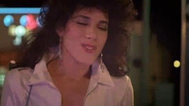 Miami Vice Season 2 Episode 15 Little Miss Dangerous