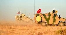 Pentagon yetkilisi, PKK'nın uzantısı olan SDG'ye silah ve araç vermeye devam ettiklerini söyledi