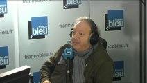 100 % PSG La chronique de Stéphane Bitton