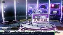 Pépites & Pipeaux: Sogeclair - 19/09