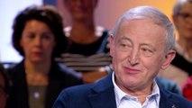 """""""Demain est une autre nuit"""", une affaire de famille pour Yann Queffélec"""