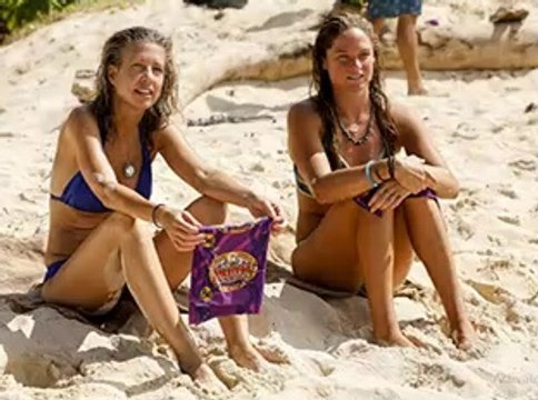 [ Official ] Survivor Season 39 Episode 1 : Free Online