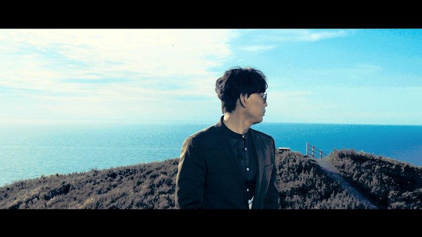 Ricky Hsiao - Hou Niao