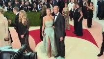 Lista de famosos: las 3 mejores estrellas del deporte con sus propias líneas de ropa