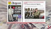 Presse Monde - 19/09/2019
