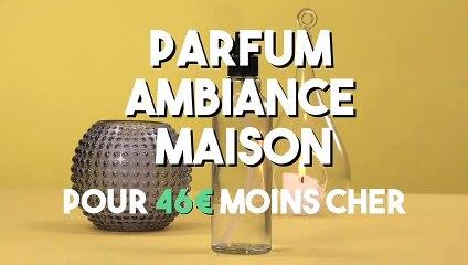 26-parfumdambiance