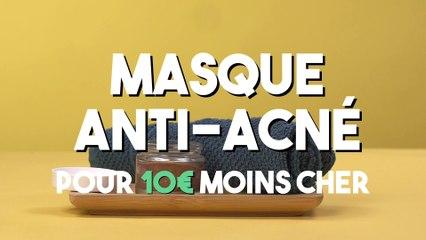 31-Masque antiacné