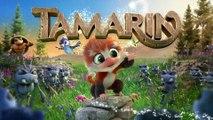 Tamarin - Bande-annonce Aventure