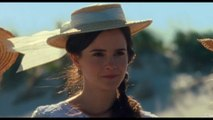 Little Women with Emma Watson - Official Trailer