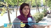 إيران.. هجرة الأدمغة مستمرة ولأسباب مختلفة