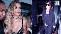 Kris Jenner Rushed To Hospital After Kim's Security Tackles Her!