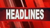 Top News: एक Click में देखिए 4 बजे तक की Headlines | वनइंडिया हिंदी