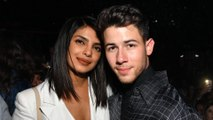 Nick Jonas' birthday week included friends and family football game at fabled Soldier Field