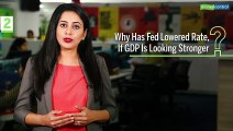 3 Point Analysis | US Fed cuts interest rates by 25bps