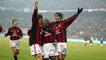 Milan-Inter: la top 5 goals