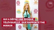 Jennifer Aniston a été obligée de perdre du poids pour obtenir son rôle dans la série Friends