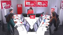 RTL Midi du 19 septembre 2019