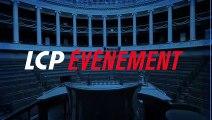LCP - Nouvel habillage visuel et sonore dès le 30 sept 2019