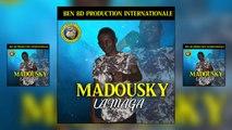 Madousky - Lamaga - Madousky