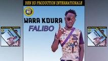 Wara Koura - Falibo - Wara Koura